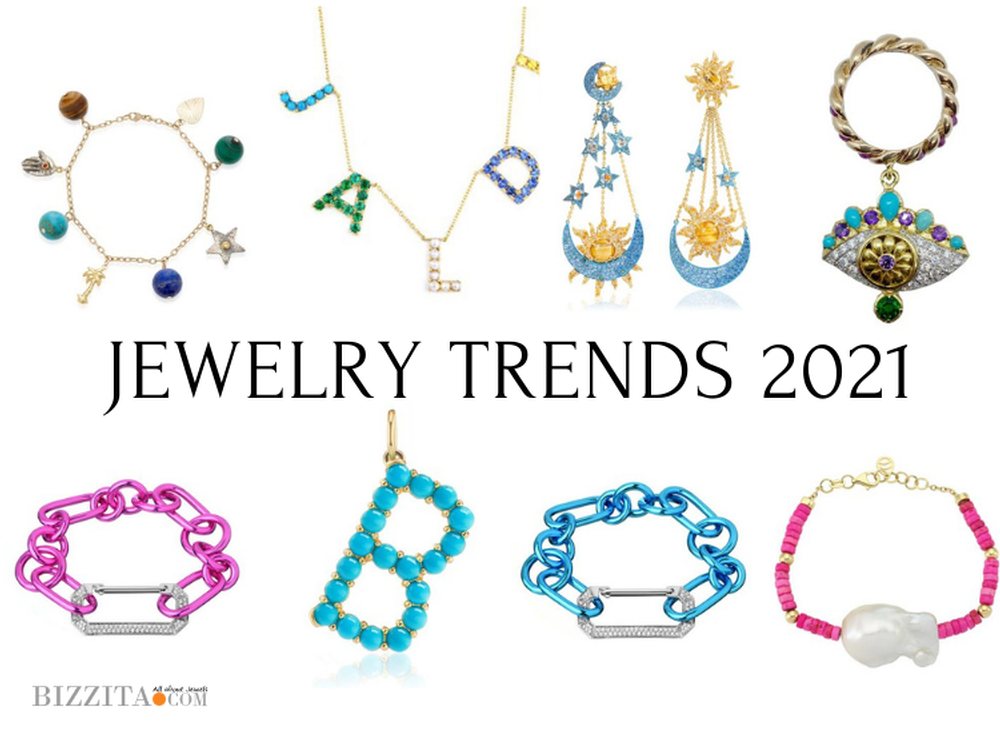Jewelry_Trends_2021_Jewelryblog_.png