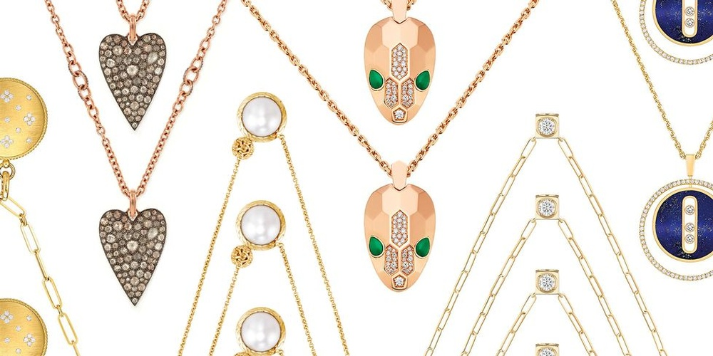 necklaces-1607034699.jpg
