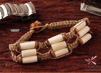 Men's Jewellery Online at Sangeeta Enterprises - Fashion Jewellery Manufacturers India