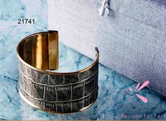 Fashion Bracelets Online at Sangeeta Enterprises - Fashion Jewellery Manufacturers India