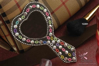 Purse Mirrors online at Sangeeta Enterprises