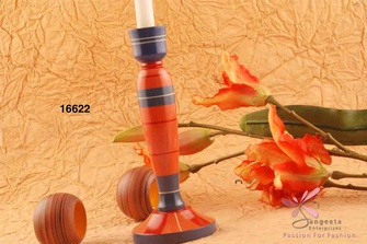Candle Holder & Stands by Sangeeta Enterprises - Home Decor Suppliers in India