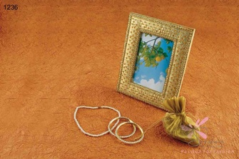 Photo Frames by Sangeeta Enterprises - Home Decor Suppliers in India