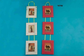 Plaques & Wall Hangings by Sangeeta Enterprises - Home Decor Suppliers in India