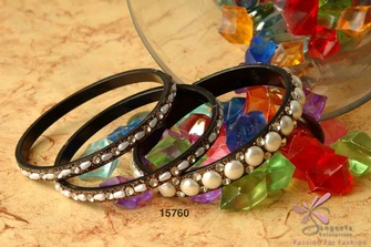 Fashion Bangles Online at Sangeeta Enterprises - Fashion Jewellery Manufacturers India