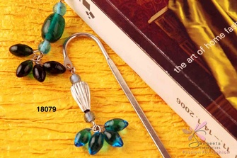 Bookmarks Online India at Sangeeta Enterprises