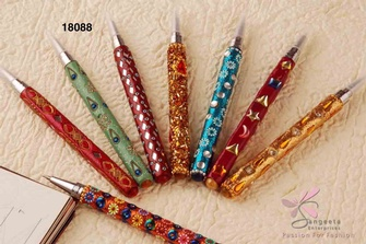 Fancy Pens Online India at Sangeeta Enterprises