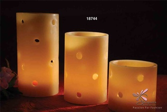 Candle Lamps Online by Sangeeta Enterprises