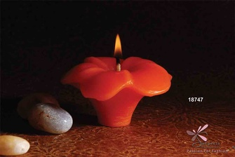 Candle Floaters Online by Sangeeta Enterprises