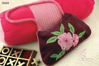 Stylish Sling Bags available online at Sangeeta Enterprises