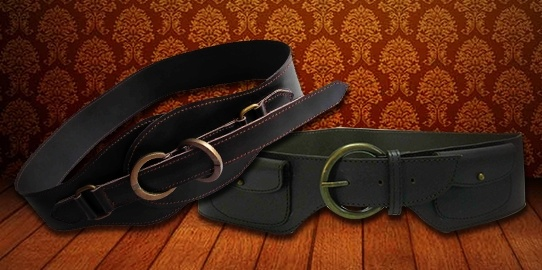Buy fashion belts online at Sangeeta Enterprises