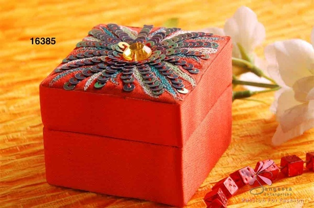 Decorative Pill Boxes Online India Home Decor Suppliers
