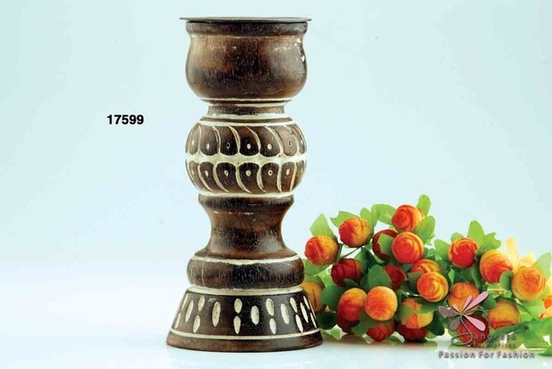 Decorative Candle Holder - Sangeeta Enterprises