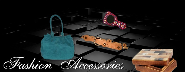 Latest Fashion Accessories Online at Best Prices - Sangeeta Enterprises